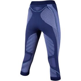 UYN Multisport Ambityon UW Medium Pants Women Deep Blue/White/Light Blue
